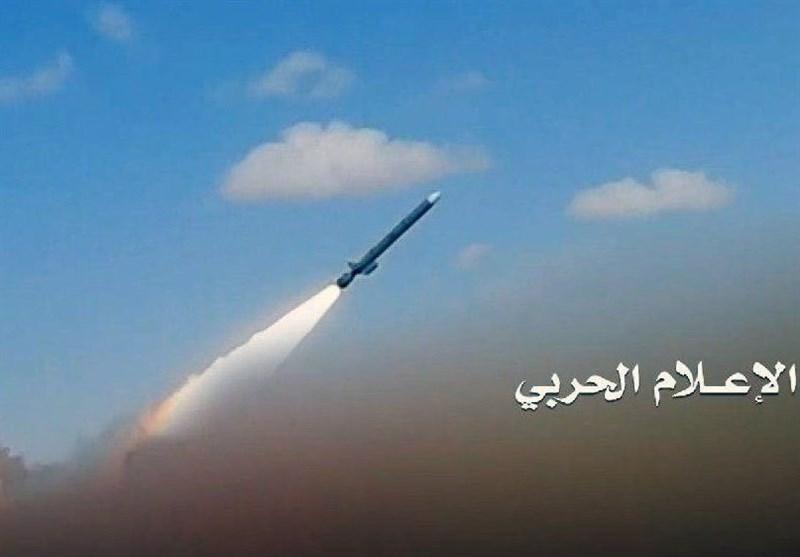 هشدار یمنیها به آمریکا و همپیمانانش؛ «هرگونه حماقت پیامدهای ویرانگری به دنبال خواهد داشت»