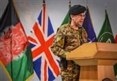 فرماندهی نیروهای آمریکایی و ناتو: جنگ افغانستان راه حل نظامی ندارد