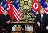 بولتون: فشار حداکثری بر کره شمالی ادامه مییابد