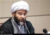 حجت الاسلام قمی رئیس سازمان تبلیغات اسلامی