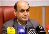 ممنوعیت برگزاری تجمعات مناسبتی در اعیاد قربان و غدیر/ محدودیتهای کرونایی گلستان یک هفته تمدید شد