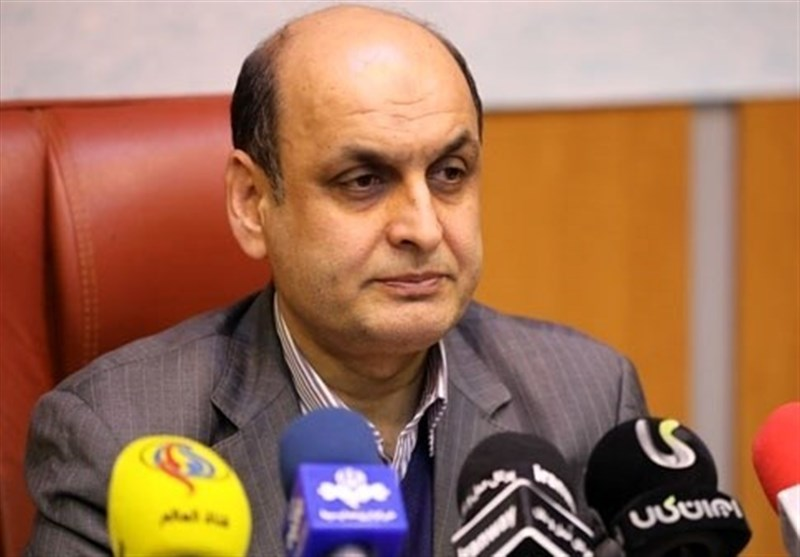 استاندار گلستان: شرایط سرمایهگذاری برای بخش خصوصی تسهیل میشود