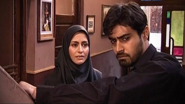 خبرهای کوتاه رادیو و تلویزیون| شهاب حسینی دوباره پلیس جوانِ تلویزیون شد/ سریال «بانوی سردار» پنجشنبه پخش نمیشود
