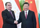 انتظارات تاجیکستان از سفر رئیسجمهور چین به دوشنبه چیست؟