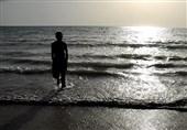 45 ایستگاه برای پایش زیست محیطی شناگاههای استان بوشهر تعیین شد