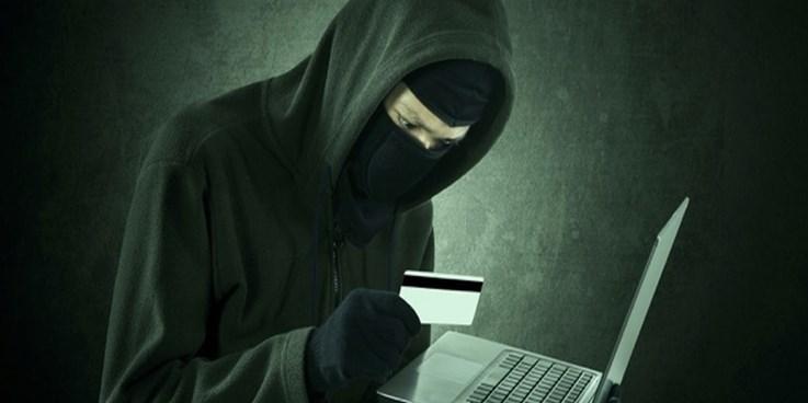 هکرها اطلاعات «گمرک آمریکا» را به سرقت بردند