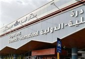 پهپادهای یمنی نیروگاه برق و فرودگاه ابهاء عربستان سعودی را هدف قرار دادند