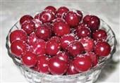 7 میوهای که چربیهای شکم را میسوزاند