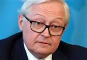 ریابکوف: آمریکا باید فوراً به اجرای تعهداتش در برجام بازگردد