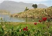 """""""سیلوانا"""" کلکسیون جذابیتهای طبیعتگردی شمال غرب ایران+تصاویر"""
