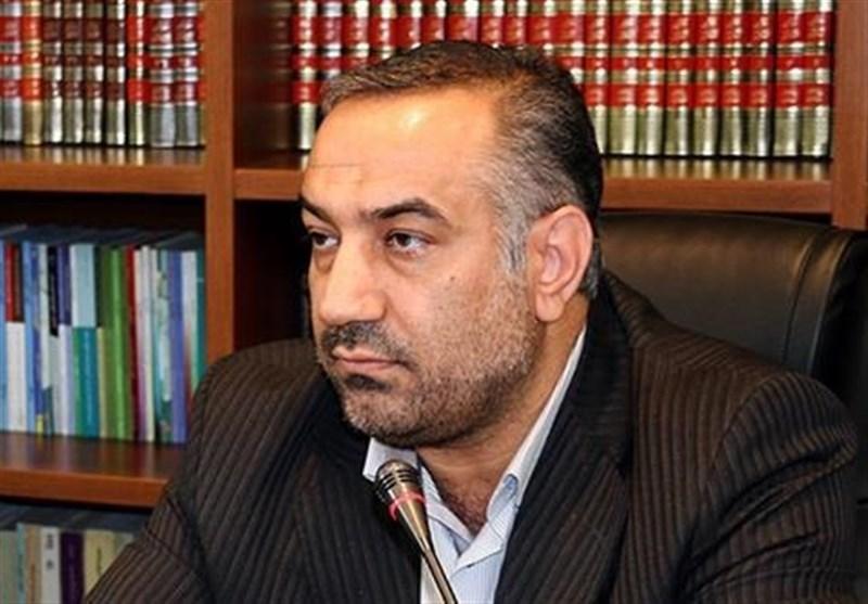 بازداشت 2 عضو شورای شهر صدرا / متهمان به دلیل تخلفات مالی در بازداشت به سر میبرند