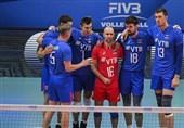 شرط حضور ورزشکاران و تیمهای روسی در رویدادهای ورزشی