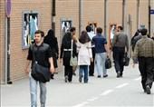 دانشگاه علوم و فنون دریایی خرمشهر دانشجوی عراقی پذیرش میکند