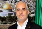 سخنگوی حماس در گفتگو با تسنیم: معادله موشکباران تلآویو در برابر بمباران غزه را پیاده کردیم/ به هر تجاوزی پاسخ میدهیم