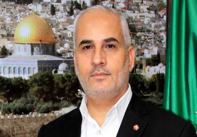 مقاومت فلسطین: انگشتان ما روی ماشه است؛ انتقام خون جوان شهید فلسطینی را میگیریم