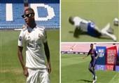 فوتبال جهان| مضحکترین مراسم معارفه بازیکنان فوتبال اروپا؛ خجالت به جای جلب رضایت!