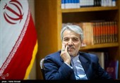 معاون رئیس جمهور: ترامپ هیچ هدفی برای مذاکره با ایران جز گرفتن عکس یادگاری ندارد