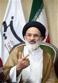بیانیه نماینده ولی فقیه در وزارت جهاد کشاورزی به مناسبت یومالله قدس و سالروز آزادسازی خرمشهر