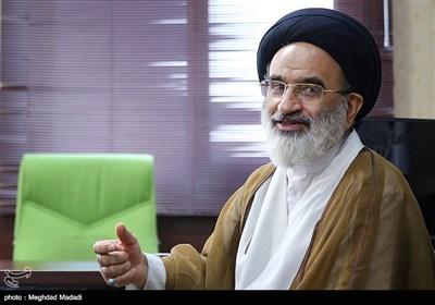 خبر تازه تقوی؛ طرح احیاء جهاد سازندگی آماده تقدیم به امام خامنهای