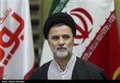 رئیس ستاد انتخاباتی رئیسی در مازندران: مردم با عملکرد ضعیف دولت با مشکلات معیشتی مواجه شدند