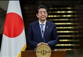 نخست وزیر ژاپن کابینه را ترمیم کرد