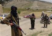 تصرف 100 روستا توسط طالبان در غرب افغانستان در نتیجه همکاری بزرگان قومی