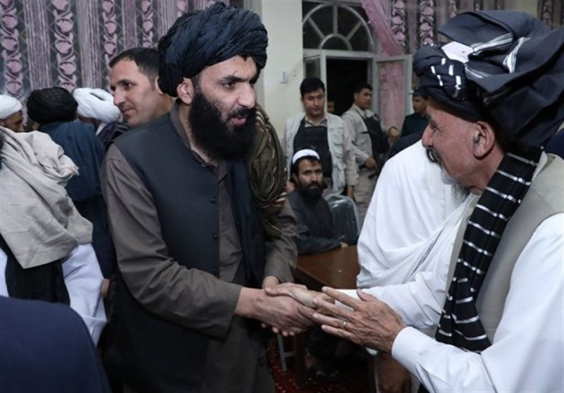 آغاز تدریجی آزادی زندانیان طالبان پس از توقف مذاکره با دولت افغانستان