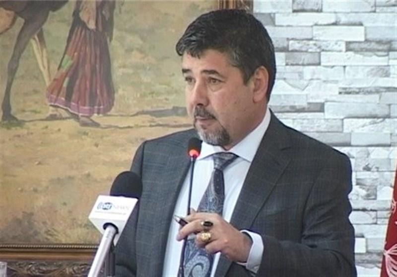 تیم انتخاباتی «امنیت و عدالت» غنی را به مهندسی انتخابات افغانستان متهم کرد
