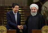 یادداشتی بر سفر آتی روحانی به ژاپن: هاراگیری نکنیم