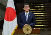 Japan PM Says Visit by Iranian President Being Arranged
