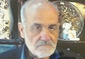 آئین یادبود شاعر نامدار عاشورایی استاد محمد تقایی اردبیلی برگزار میشود