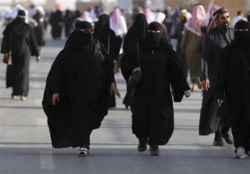 اظهارات زنان فراری سعودی پس از بازداشت