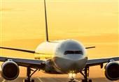 فوتبال جهان  پزشک تیم لیگ برتری روسیه مانع فرود اضطراری هواپیما شد
