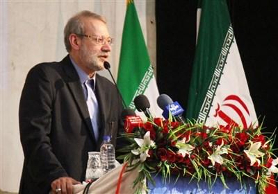 لاریجانی: آمریکا در صورت تکرار تجاوز به مرزها با برخورد قاطع تری روبرو میشود/ آمریکا با مطرح کردن مذاکره با ایران به دنبال فرافکنی است
