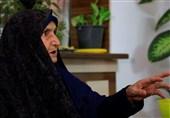 روایت تسنیم از مادرانی که هنوز آرزوی دیدن فرزند شهیدشان در رخت دامادی را دارند