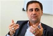مصاحبه| اسداللهی: حضور منطقهای ایران با کمترین هزینه و بیشترین دستاورد بوده است