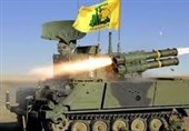 معادلات جنگ 33 روزه- 4| حزب الله و سرنخهای تقابل آینده با رژیم صهیونیستی