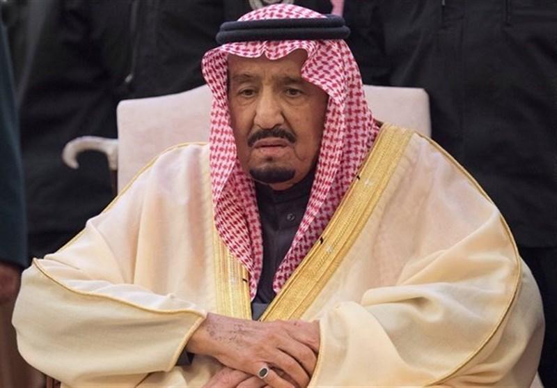 یک مرکز صهیونیستی: عربستان ببر کاغذی است / ایران دست برتر را در منطقه دارد