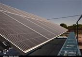 معاون استاندار قم: برنامهریزی احداث 200 نیروگاه خورشیدی خانگی در دستور کار قرار گیرد