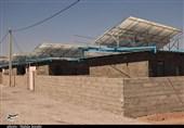 پنلهای خورشیدی به عشایران کهگیلویه وبویراحمد با شرایط ویژه واگذار میشود