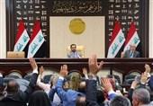 مصدر سیاسی عراقی یکشف تفاصیل الکابینة الوزاریة المقرر طرحها فی البرلمان