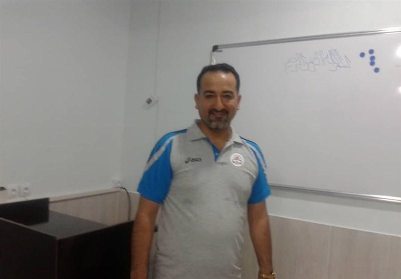 مجید پارسایی: از بیمهریها در کهگیلویه خسته شدهام؛ تمام «وعدهها» توخالی بودند