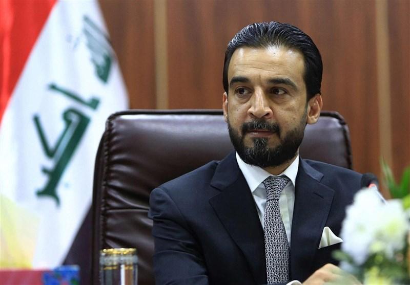 عراق| یک مقام اهل سنت: آیت الله سیستانی سوپاپ اطمینان و ضامن وحدت عراق است