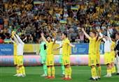 فوتبال جهان  گشوده شدن پروندههای انضباطی یوفا علیه تیمهای ملی اوکراین، بلغارستان و یونان