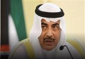کویت: انفجار نفتکشها در راستای اقدامات خرابکارانه است