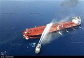 حمله به نفتکشها در دریای عمان کار ایران بود؟ شما قضاوت کنید