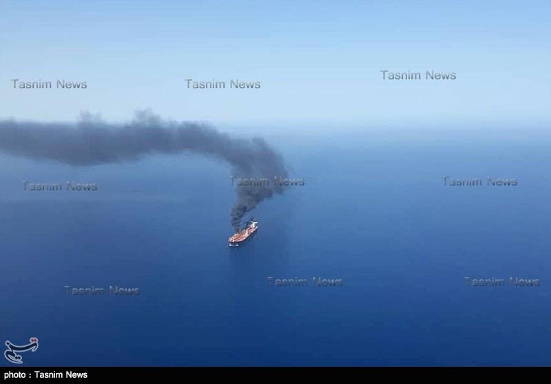 افزایش 10درصدی هزینه بیمه نفتکشها در خلیج فارس پس از حملات اخیر/برخی کشتیرانیها سفارش جدید را معلق کردند