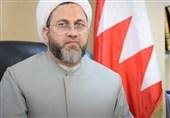 تازهترین اقدام خصمانه آل خلیفه علیه شیعیان بحرین
