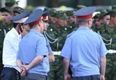 تغییرات جدی در ساختار اداره زندانهای تاجیکستان