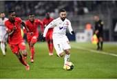 آخرین وضعیت انتقال مجید حسینی و سامان قدوس به لیگهای ایتالیا و انگلیس